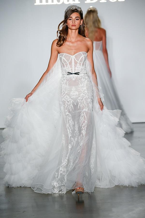 gorgeous-wedding-gowns-stunning-bridal-look-inbal-dror_17