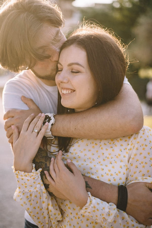 romantic-anniversary-photo-shoot-greece_03