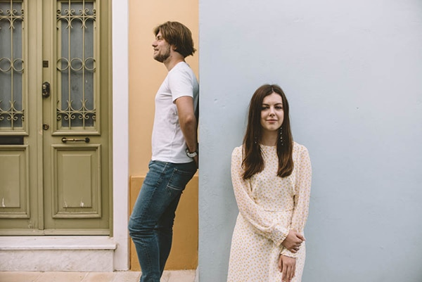 romantic-anniversary-photo-shoot-greece_10