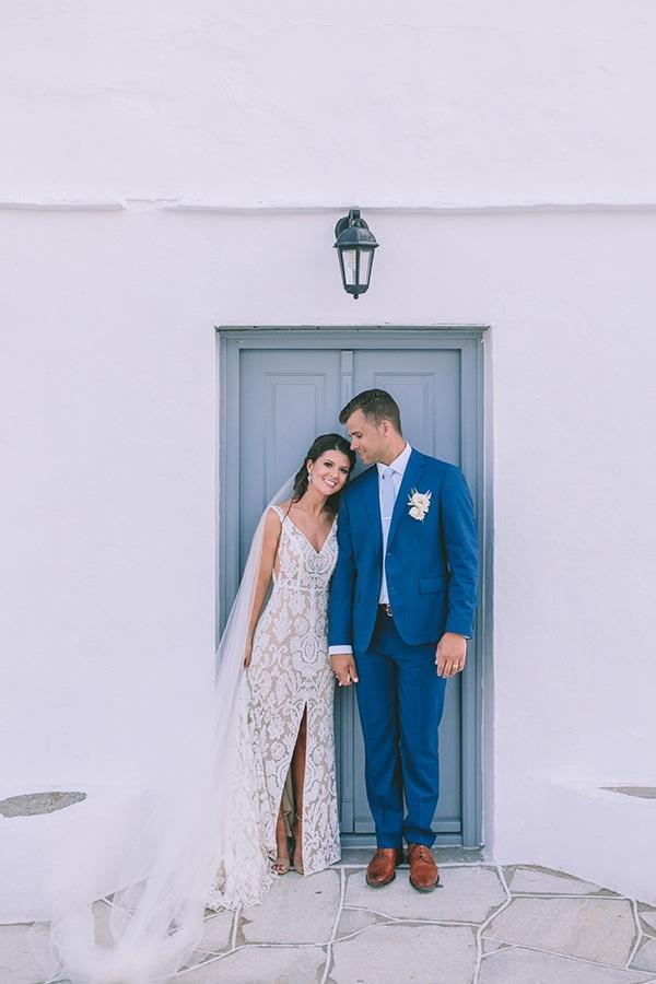 romantic-chic-summer-wedding-sifnos_04x