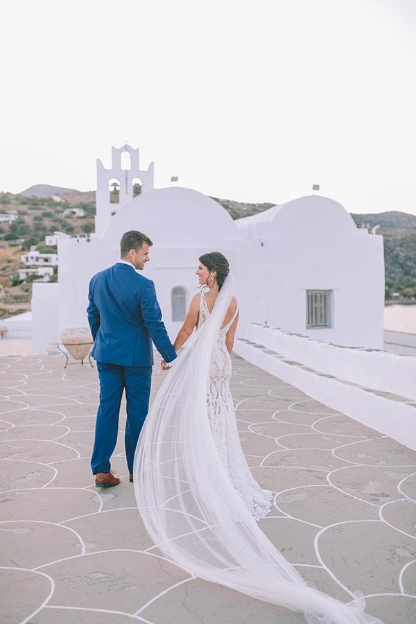 romantic-chic-summer-wedding-sifnos_05x