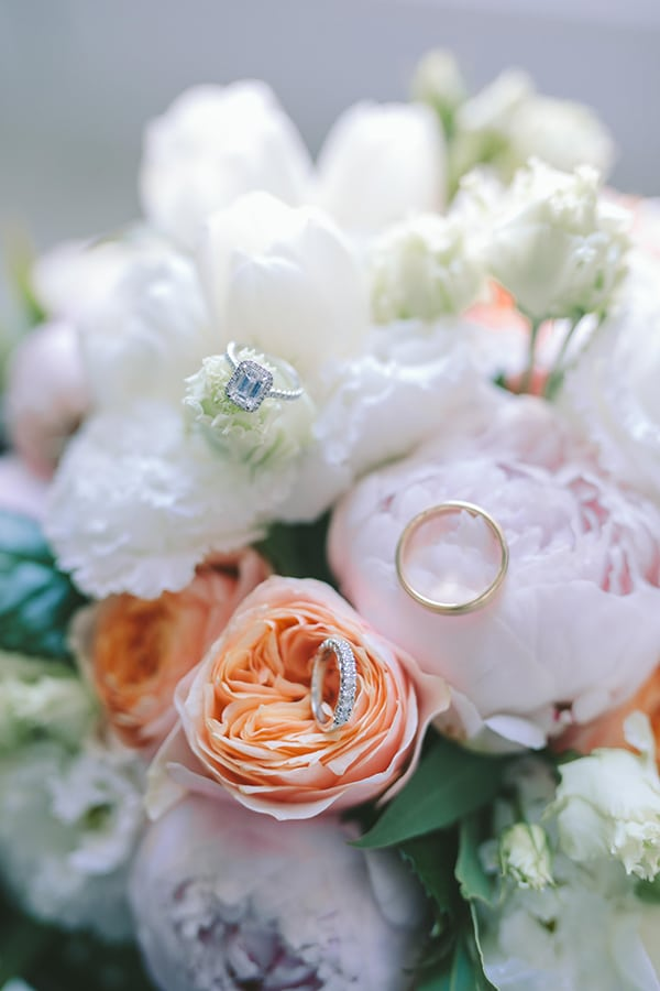 romantic-chic-summer-wedding-sifnos_07