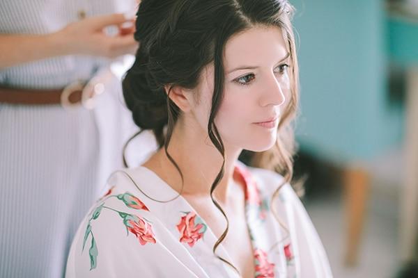 romantic-chic-summer-wedding-sifnos_08