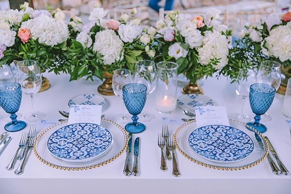romantic-chic-summer-wedding-sifnos_18x