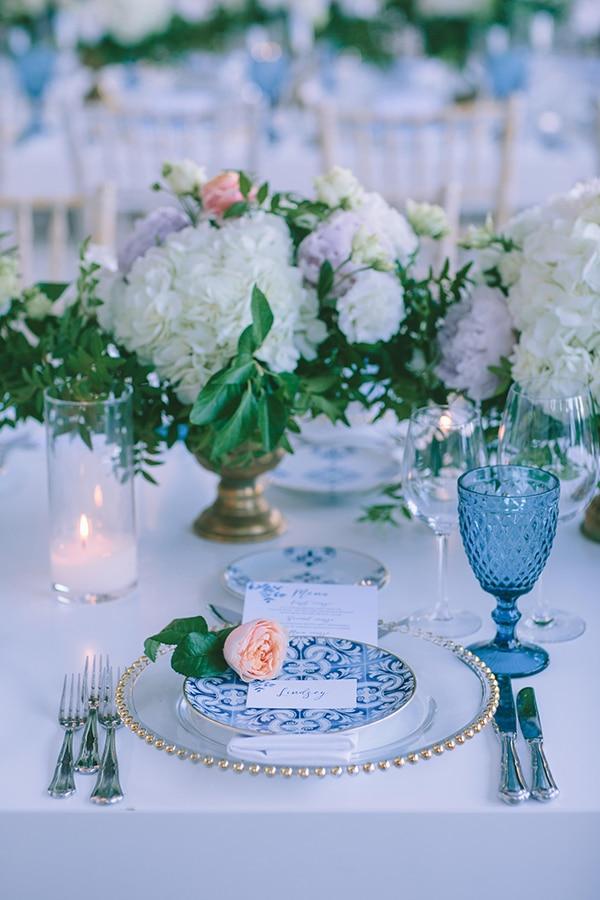 romantic-chic-summer-wedding-sifnos_23