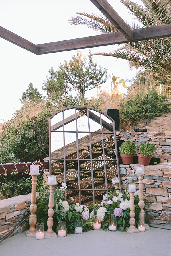 romantic-chic-summer-wedding-sifnos_25