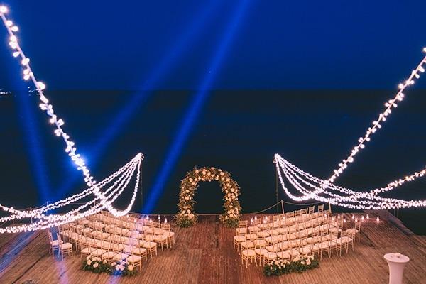romantic-chic-summer-wedding-sifnos_32x