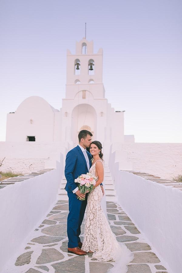 romantic-chic-summer-wedding-sifnos_36