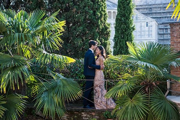 romantic-styled-shoot-elegant-details-pisa_01x