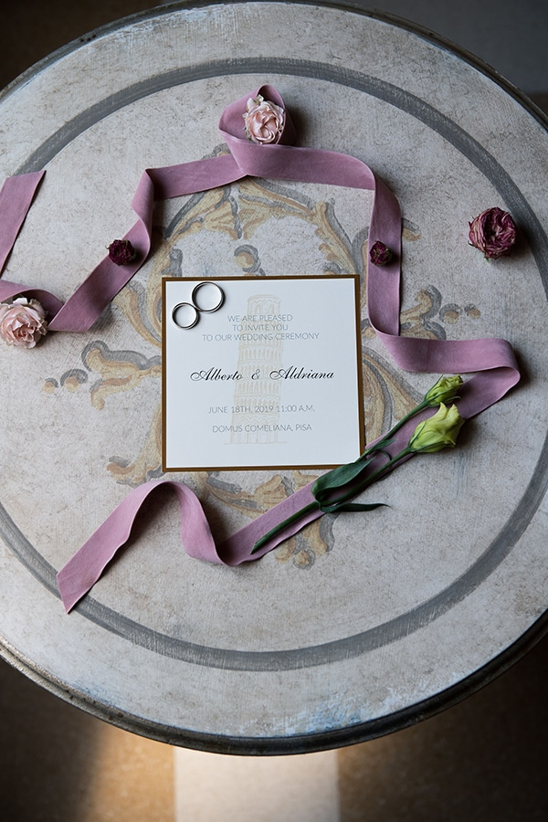 romantic-styled-shoot-elegant-details-pisa_04