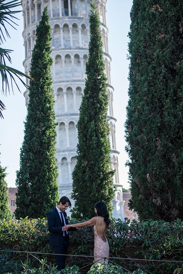 romantic-styled-shoot-elegant-details-pisa_12