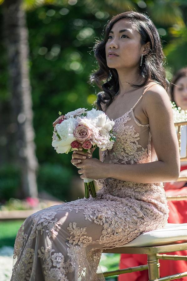 romantic-styled-shoot-elegant-details-pisa_17