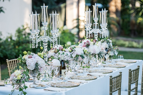 romantic-styled-shoot-elegant-details-pisa_25