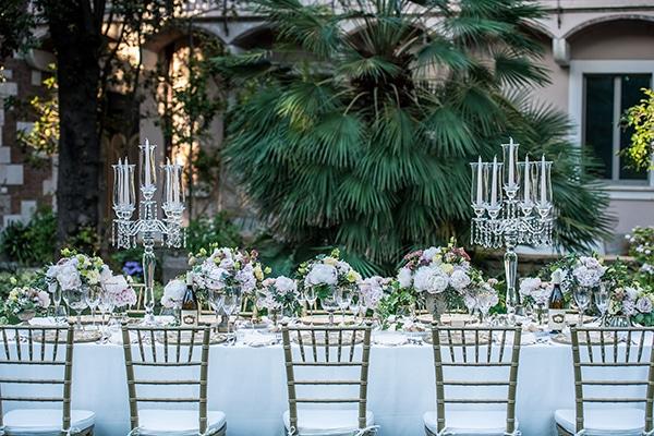 romantic-styled-shoot-elegant-details-pisa_26