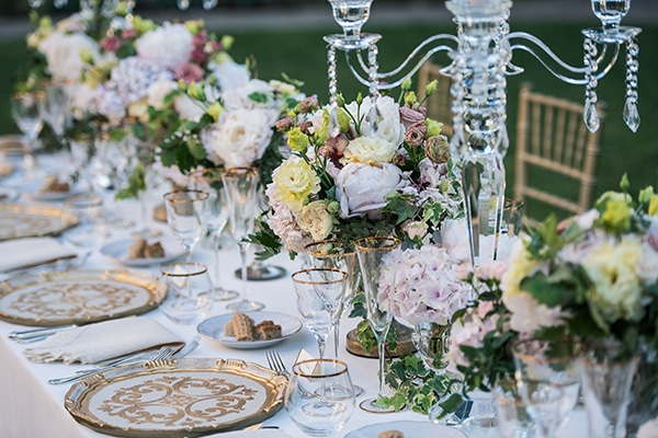 romantic-styled-shoot-elegant-details-pisa_27
