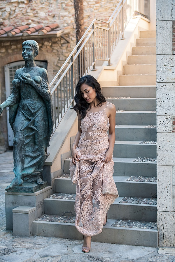 romantic-styled-shoot-elegant-details-pisa_34