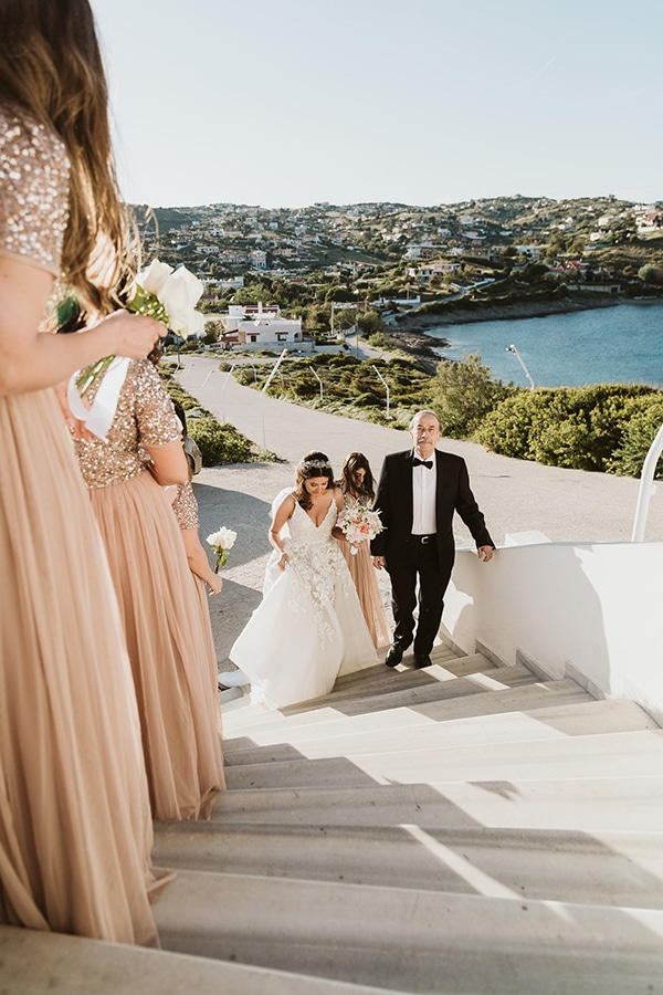 romantic-summer-wedding-sounio-wonderful-view_14