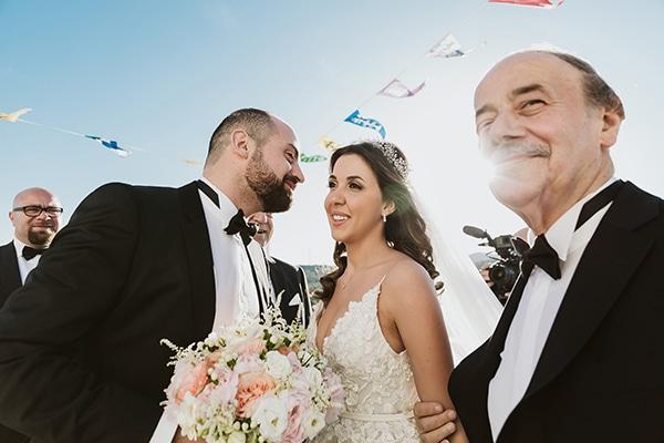 romantic-summer-wedding-sounio-wonderful-view_15