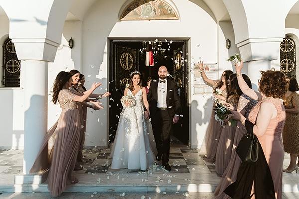 romantic-summer-wedding-sounio-wonderful-view_20