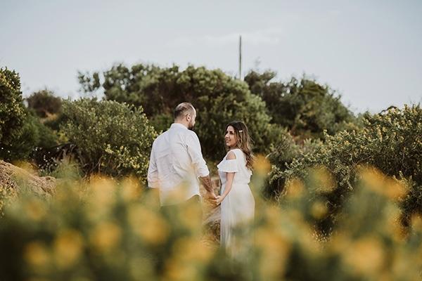 romantic-summer-wedding-sounio-wonderful-view_68