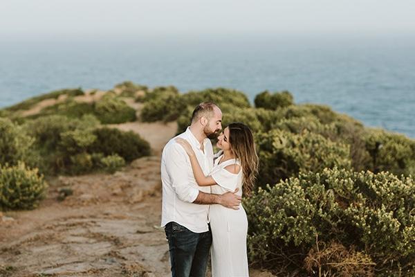 romantic-summer-wedding-sounio-wonderful-view_70