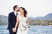 Vassilis Adamopoulos Photography