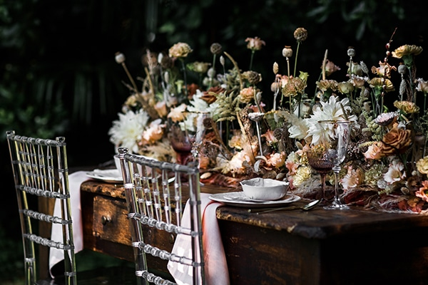 beautiful-autumn-styled-shoot-tuscany_02x