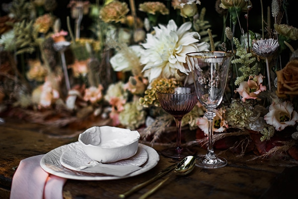 beautiful-autumn-styled-shoot-tuscany_03x