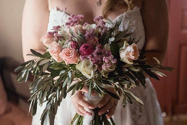 boho-wedding-rustic-details-rethymno_10