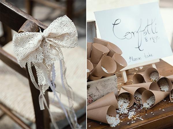 boho-wedding-rustic-details-rethymno_13A