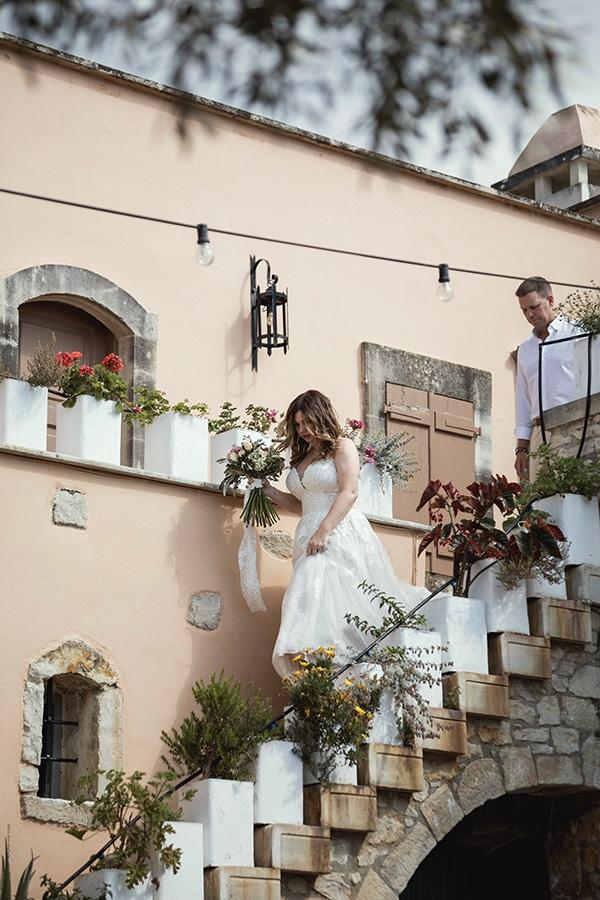 boho-wedding-rustic-details-rethymno_14
