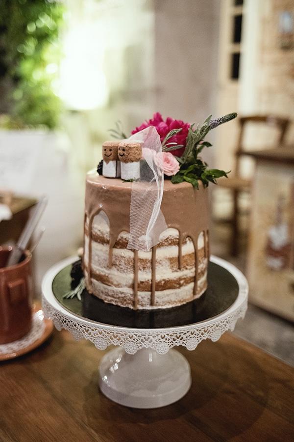 boho-wedding-rustic-details-rethymno_22