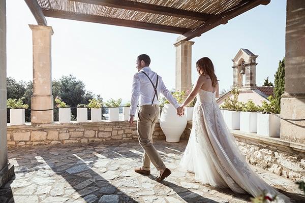 boho-wedding-rustic-details-rethymno_25