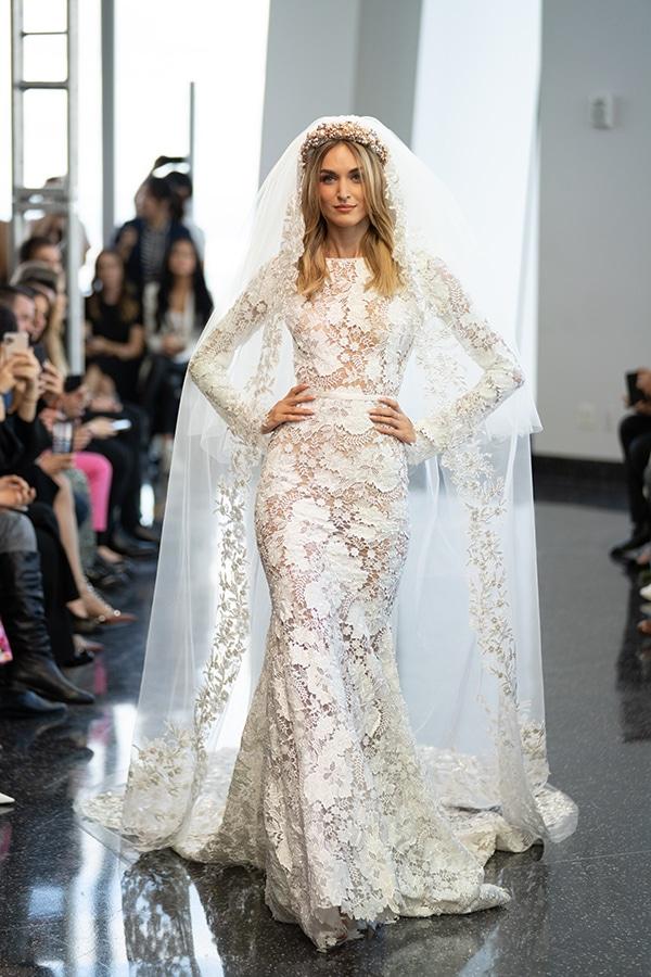 glamorous-wedding-dresses-berta-2020-collection_01