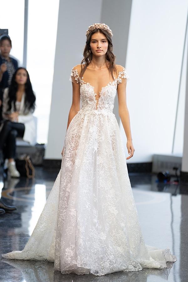 glamorous-wedding-dresses-berta-2020-collection_02