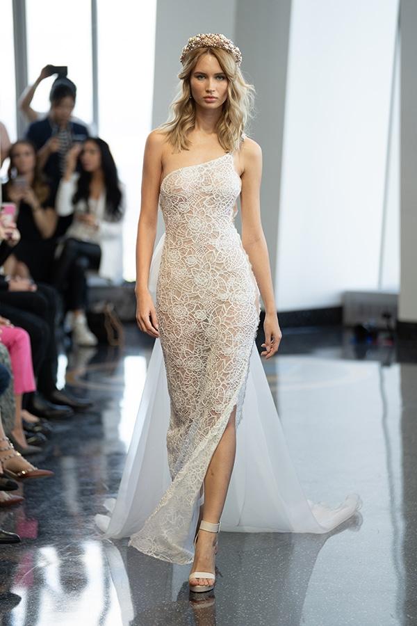 glamorous-wedding-dresses-berta-2020-collection_03