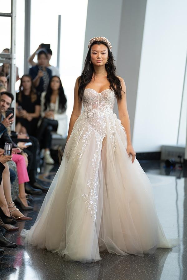 glamorous-wedding-dresses-berta-2020-collection_04