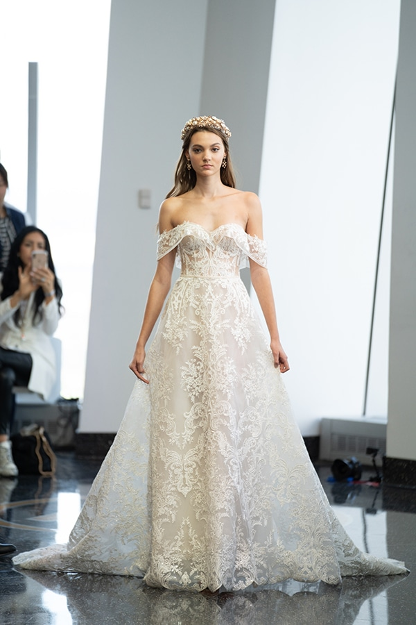 glamorous-wedding-dresses-berta-2020-collection_05