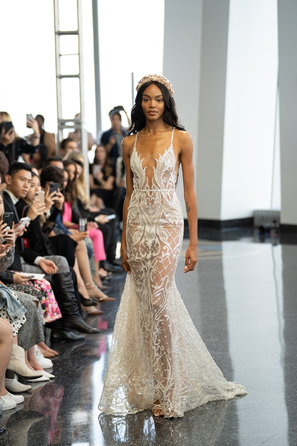 glamorous-wedding-dresses-berta-2020-collection_06