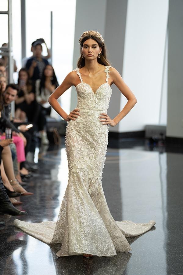 glamorous-wedding-dresses-berta-2020-collection_07
