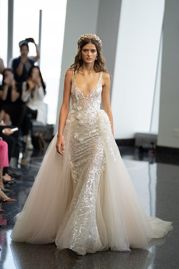 glamorous-wedding-dresses-berta-2020-collection_08
