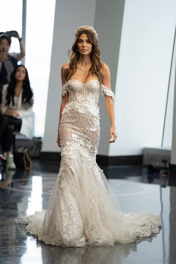 glamorous-wedding-dresses-berta-2020-collection_09