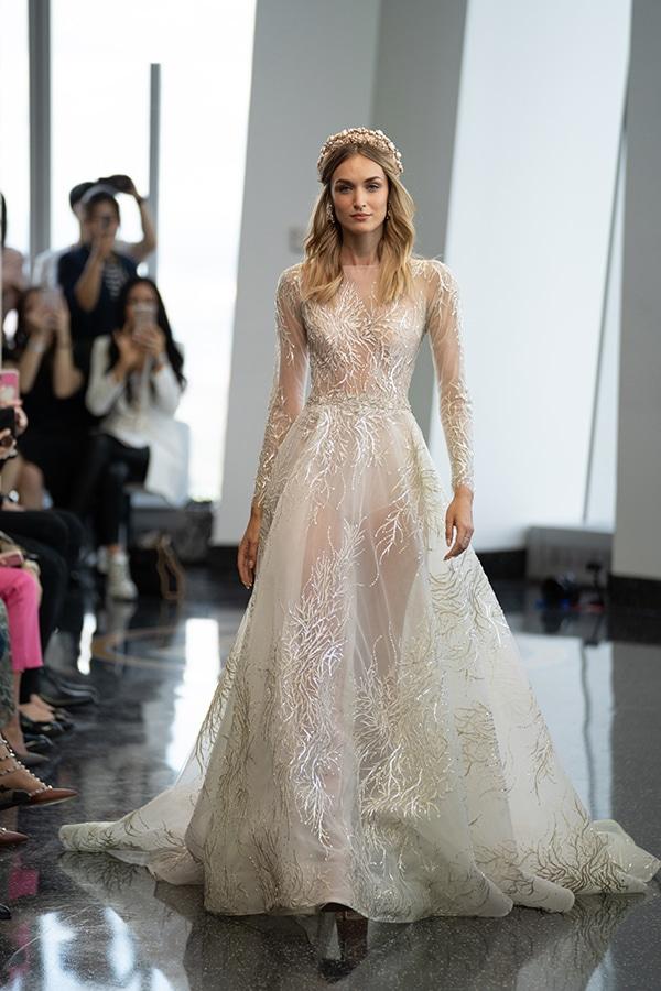 glamorous-wedding-dresses-berta-2020-collection_10
