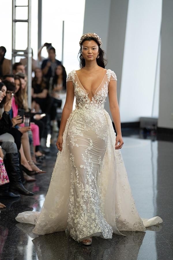 glamorous-wedding-dresses-berta-2020-collection_11