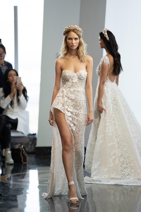 glamorous-wedding-dresses-berta-2020-collection_12