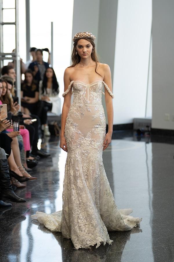 glamorous-wedding-dresses-berta-2020-collection_13