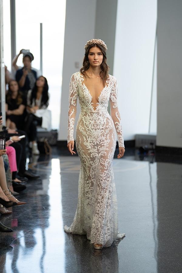 glamorous-wedding-dresses-berta-2020-collection_14