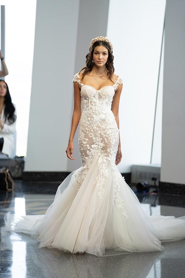 glamorous-wedding-dresses-berta-2020-collection_15
