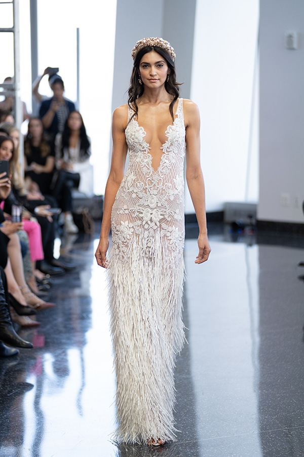 glamorous-wedding-dresses-berta-2020-collection_16
