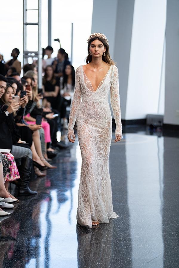 glamorous-wedding-dresses-berta-2020-collection_17